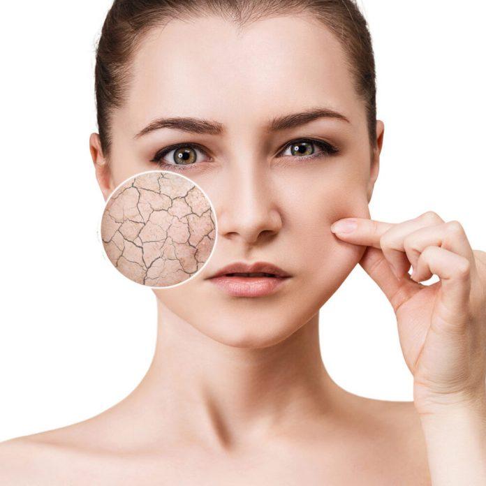 meilleur nettoyant visage peau sèche comparatif avis test guide d'achat