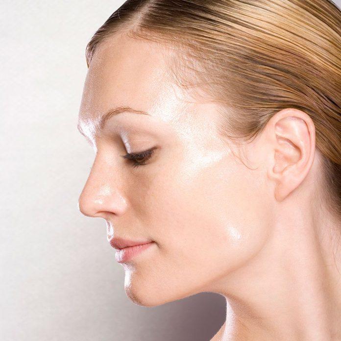 meilleur nettoyant visage pour peau grasse comparatif avis test guide d'achat