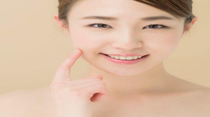 meilleur nettoyant pour le visage coréen comparatif avis test guide d'achat