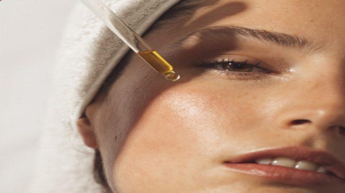 meilleur huile de pépins de raison pour acné comparatif avis test guide d'achat