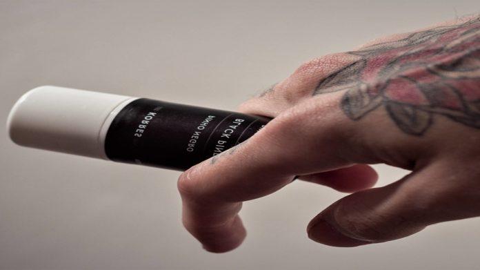Meilleure crème anesthésiante pour tatouage comparatif avis test guide d'achat
