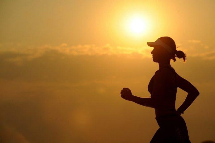 Le meilleur écran solaire pour les coureurs comparatif guide achat avis test