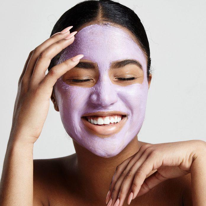 Les bases d'une régime de soins de la peau que vous devez absolument connaitre