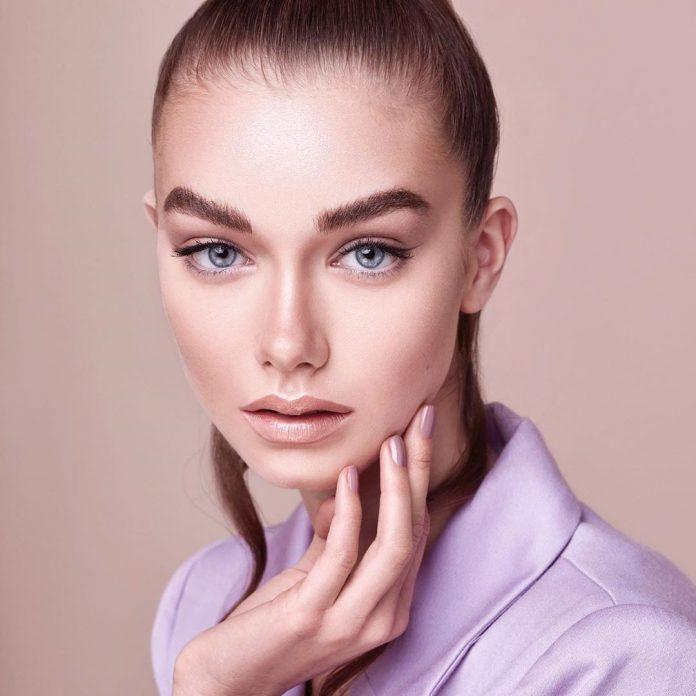 Conseils de soins naturels pour le bien-être de votre peau