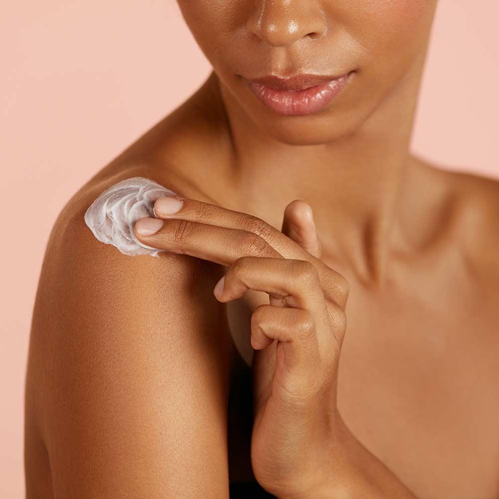 Conseils de soins simples, mais efficaces pour une peau saine
