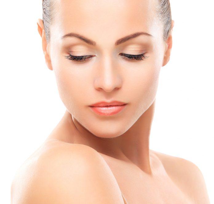 Traitements ingénieux de soins de la peau pour traiter l'acné