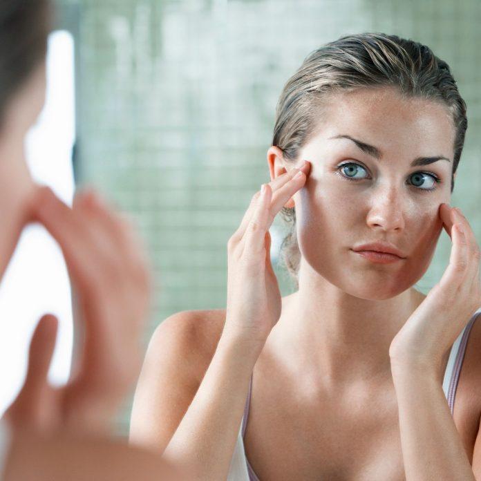 meilleure base de teint peau mixte comparatif guide achat avis test