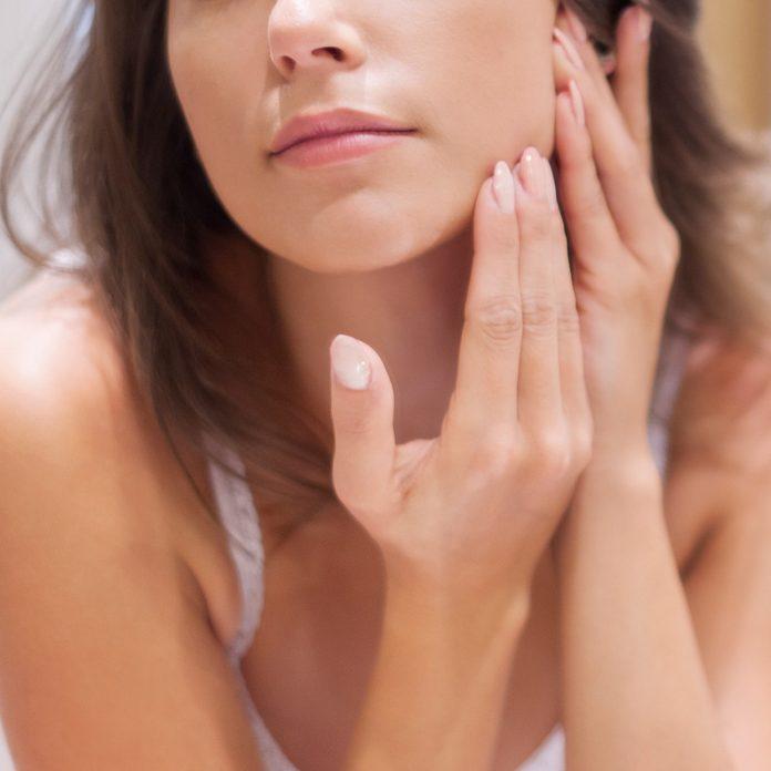 meilleure base de teint pour peau grasse comparatif guide achat avis test