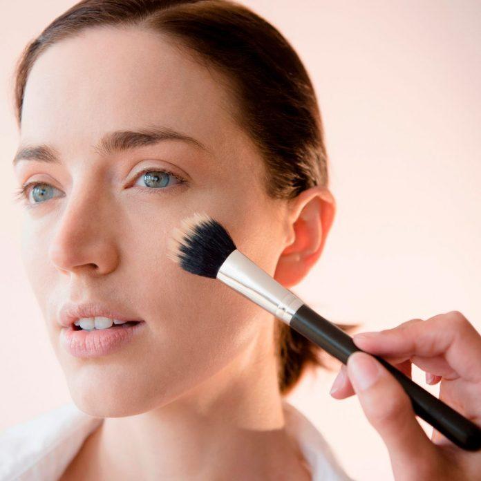 meilleur fond de teint peau seche comparatif guide achat avis test