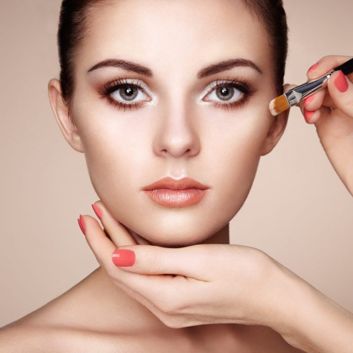 meilleur fond de teint pour peau à tendance acnéique comparatif guide achat avis sélection top test