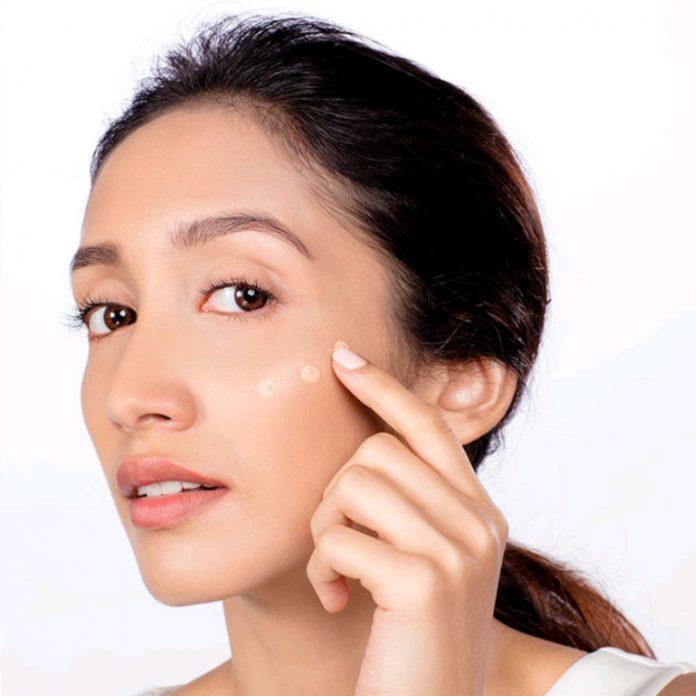 meilleur fond de teint pour peau grasse comparatif guide achat avis test