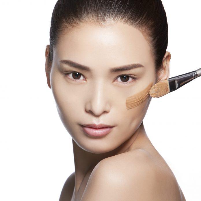 meilleur fond de teint pour pore dilatée sélection top comparatif guide achat avis test