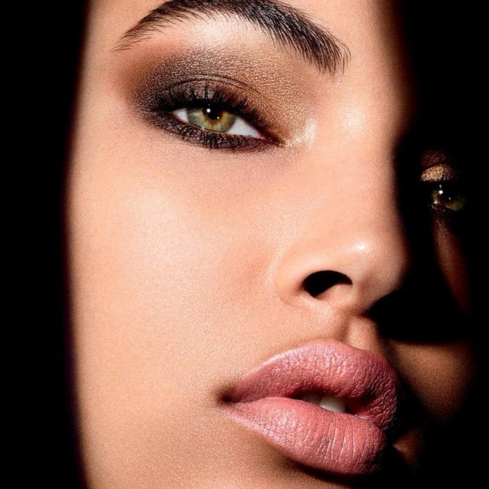 meilleure base de teint pour pore dilatéé comparatif guide achat avis test