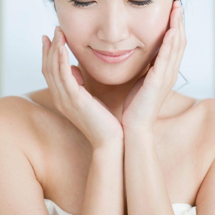 Top des meilleures crèmes de nuit pour les peaux à tendance acnéique comparatif guide achat avis test