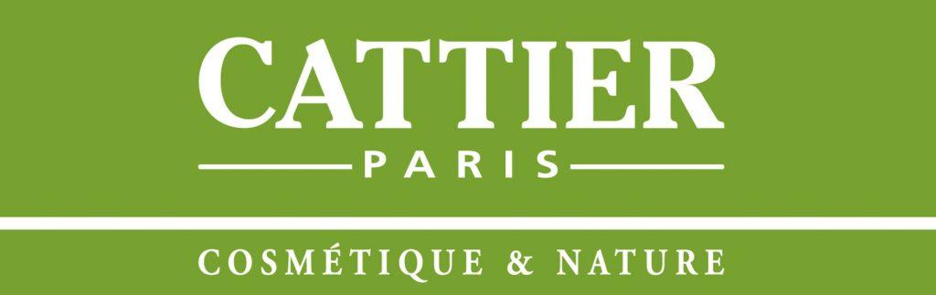 avis et test des produits de la marque Cattier