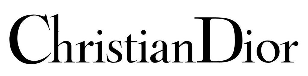 avis et test des produits de la marque christian dior