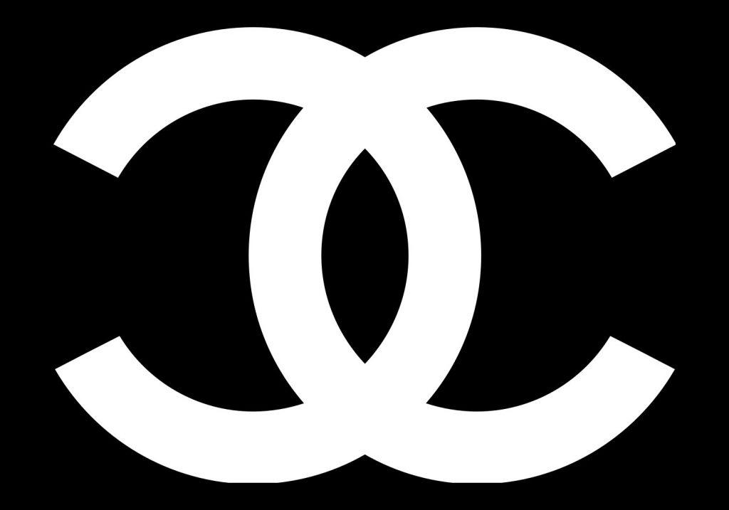 Chanel nos avis sur les produits de la marque