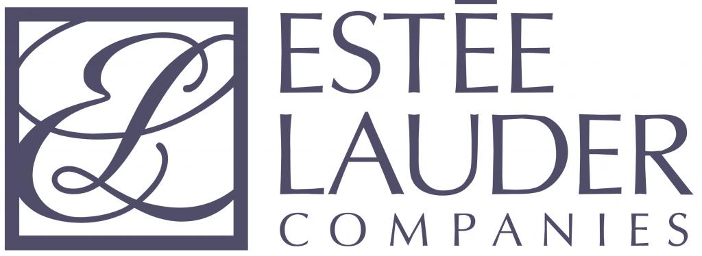 Estée Lauder - notre avis sur les produits de la marque et test