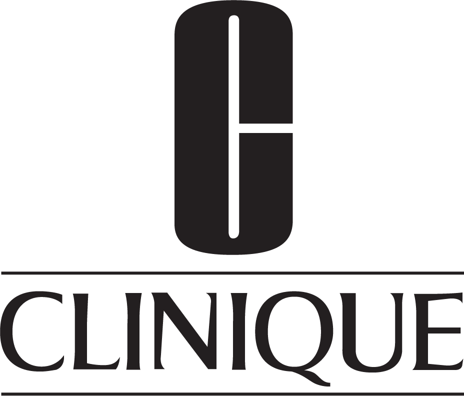 avis et test des produits de la marque Clinique