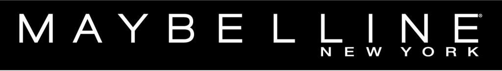avis et test des produits de la marque Gemey-Maybelline New York