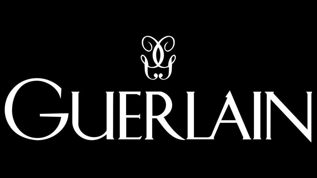 avis et test des produits de la marque Guerlain