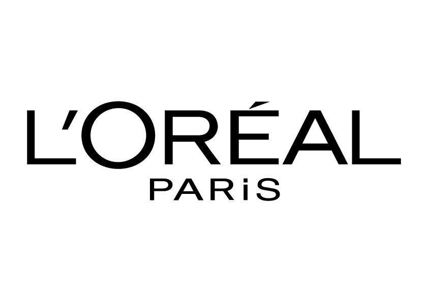 L Oréal Paris test et avis des produits de la marque