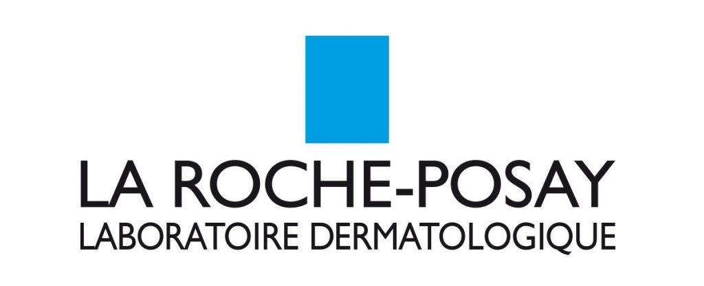 La Roche-Posay avis et test des produits de la marque