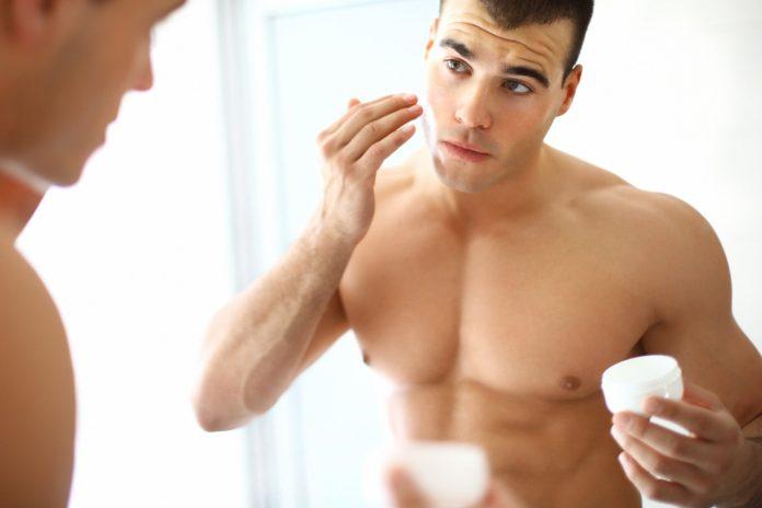 La meilleure crème hydratante pour le corps pour les hommes - avis et meilleurs choix