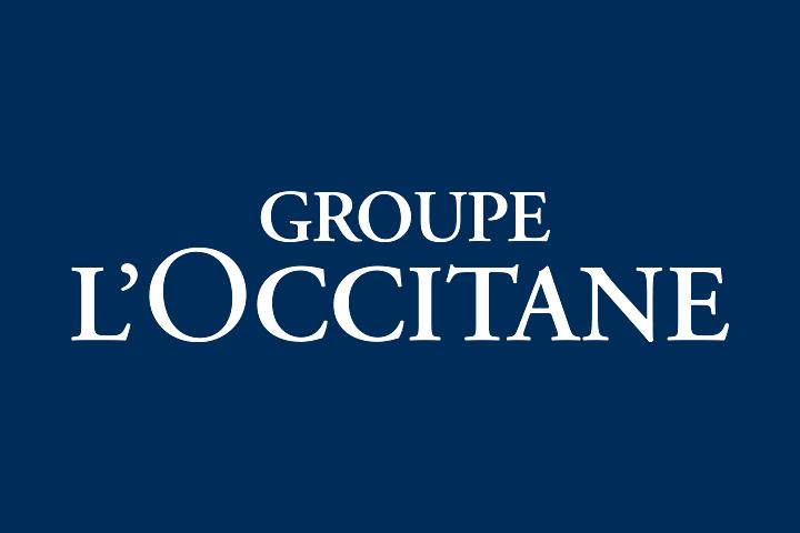 Le Groupe l Occitane test et avis sur les produits de la marque
