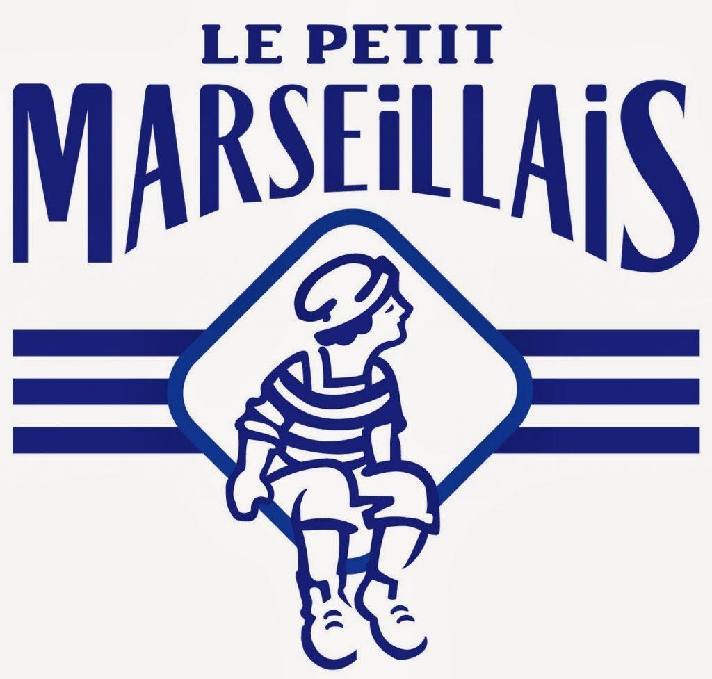 Le Petit Marseillais avis et test des produits de la marque