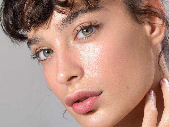 Le meilleur sérum pour les cicatrices d acné - avis et meilleurs choix