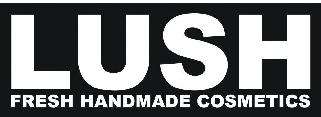 Lush avis et test des produits de la marque