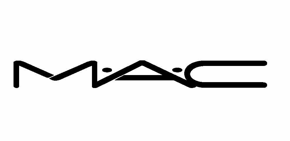 Mac avis et test des produits de la marque