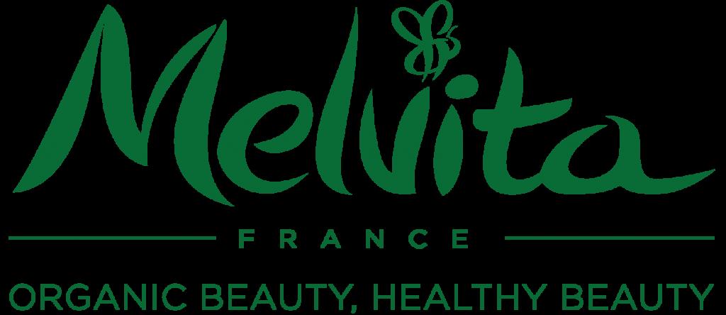Melvita test et avis des produits de la marque