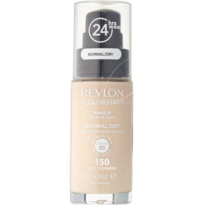 revlon-colorstay-fond-de-teint-spf20-peaux-normales-a-seches-150-chamois-30ml